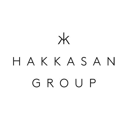 Hakkasan Group