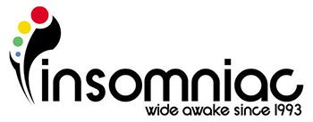 Insomniac Events