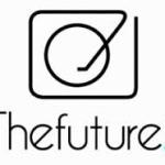 The Future.FM