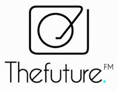 The Future.FM