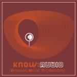 Know Audio