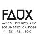 Faux Entertainment