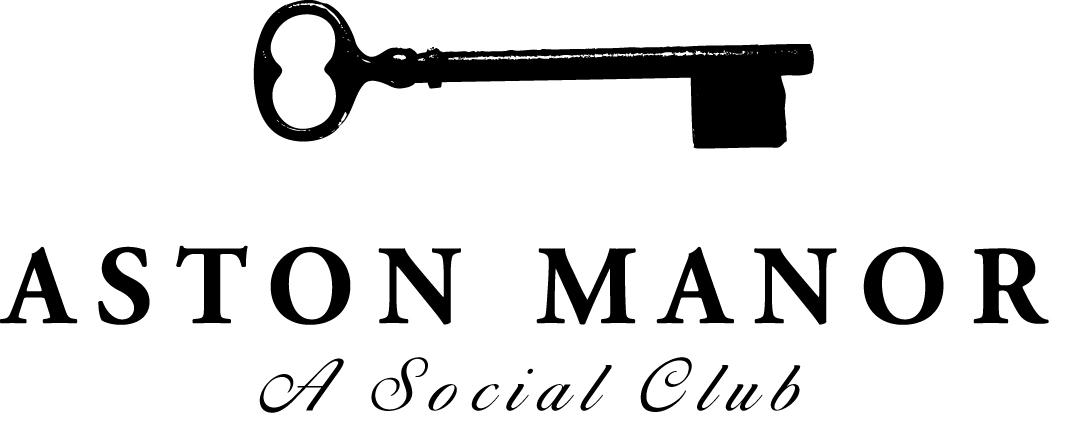 Aston Manor
