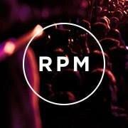 RPM Presents