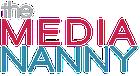 The Media Nanny