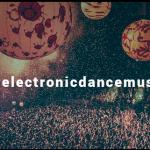 The EDM Network