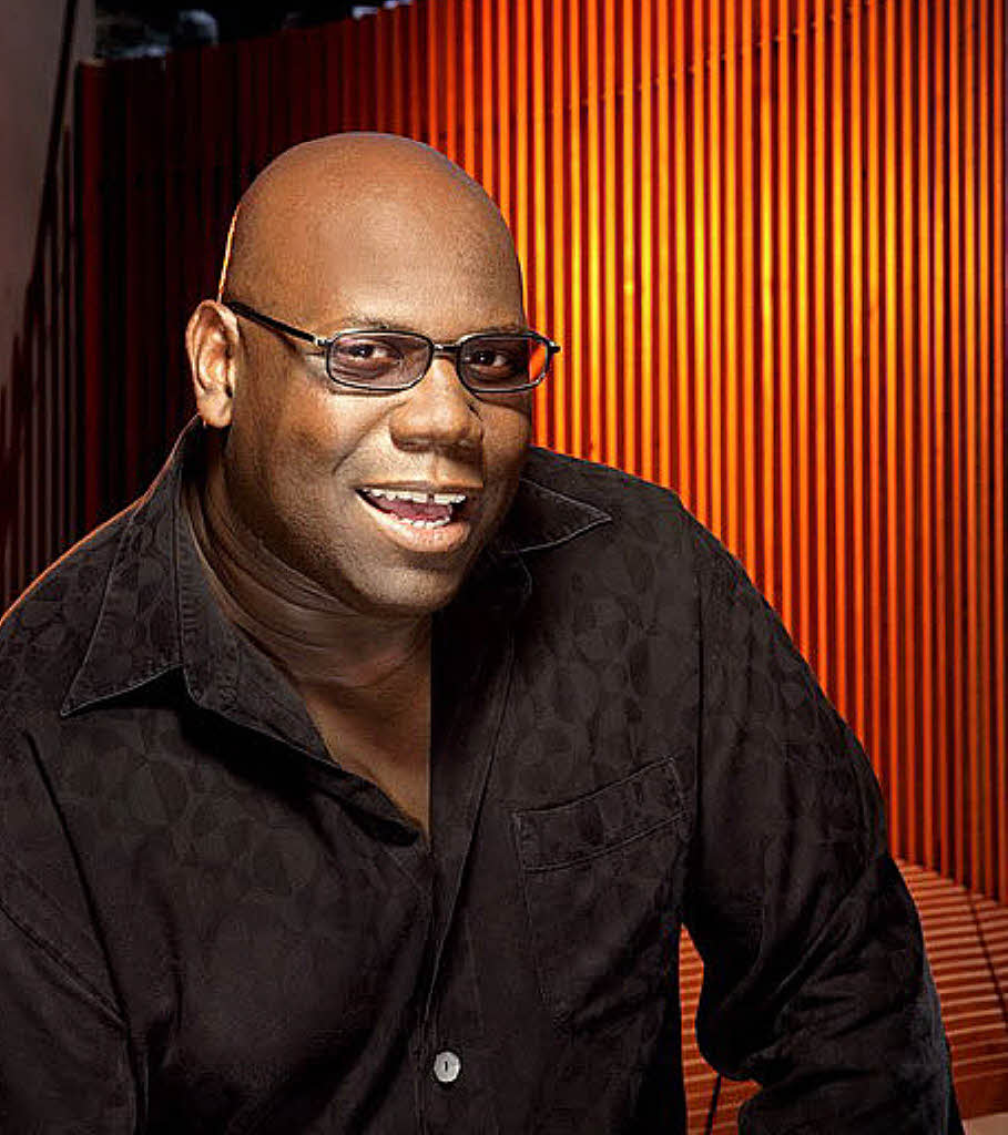 Career Spotlight Carl Cox Edmjobs