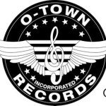 O-Town Music Group