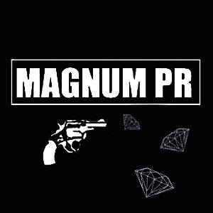 Magnum PR