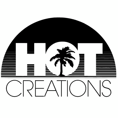 Hot Creations