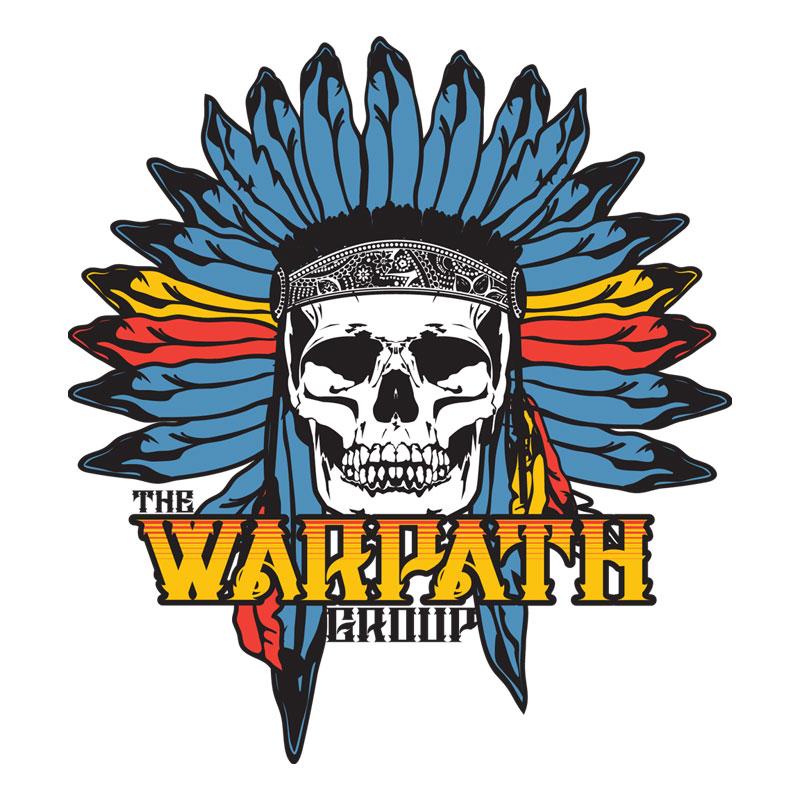 warpath_fb