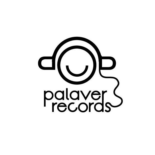 Palaver Records