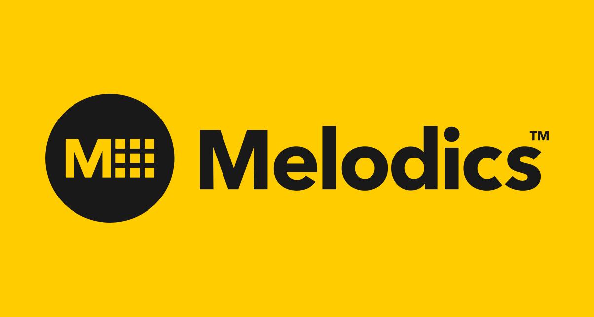 melodics5