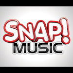 Snap Music Group