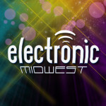 Electronic Midwest