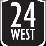 24West