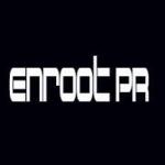 Enroot PR
