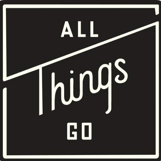 All Things Go
