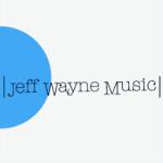 Jeff Wayne Music
