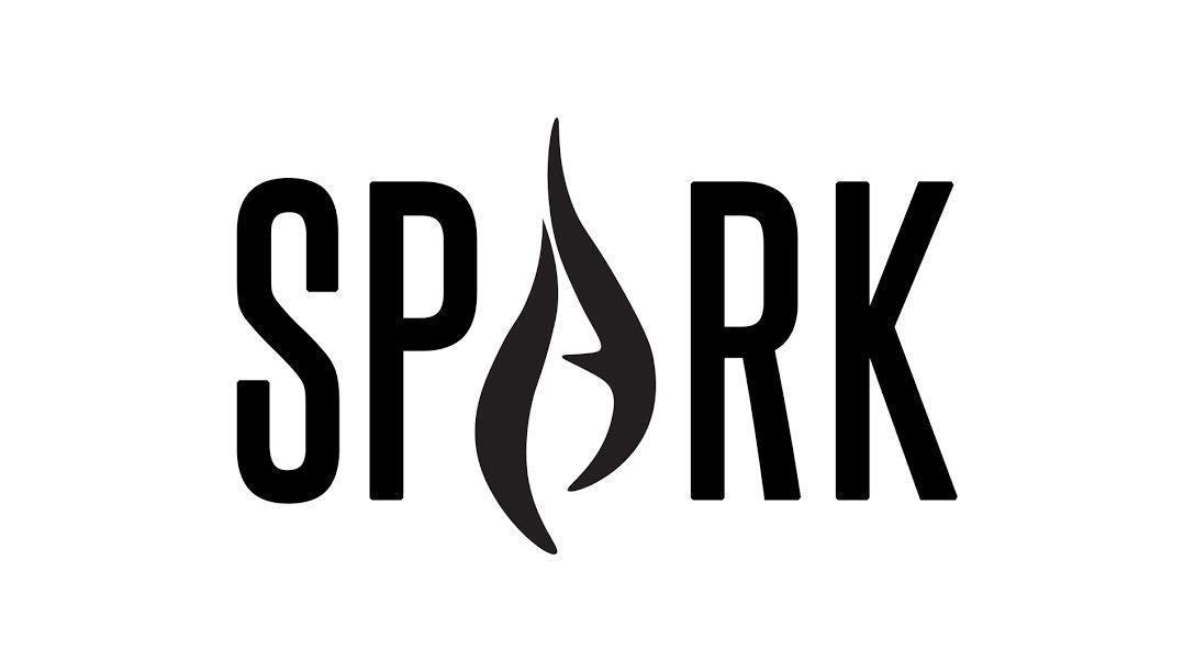 Spark Music Media