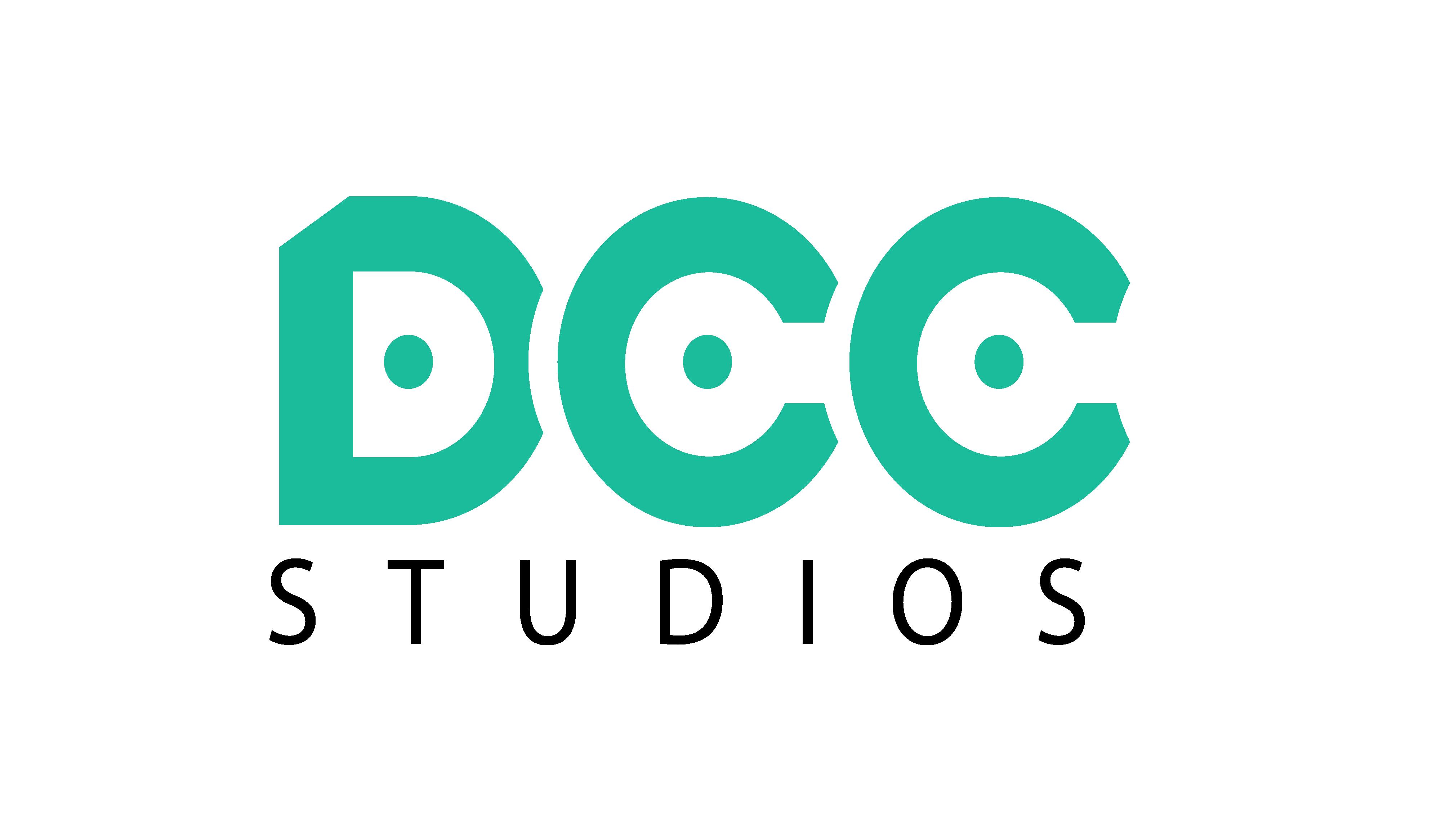 DCC Studios