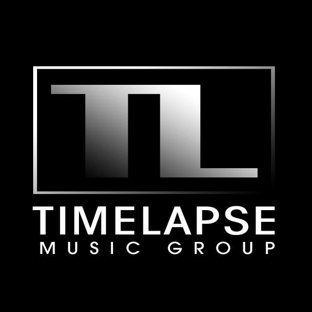Timelapse Music Group / Zone Magazine