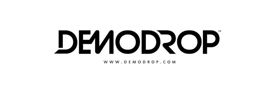 DemoDrop.com