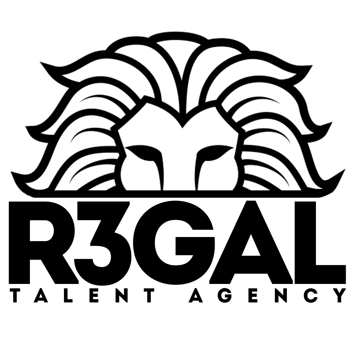 R3GAL Talent Agency