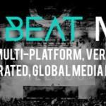Daily Beat Media