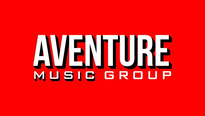Aventure Music Group