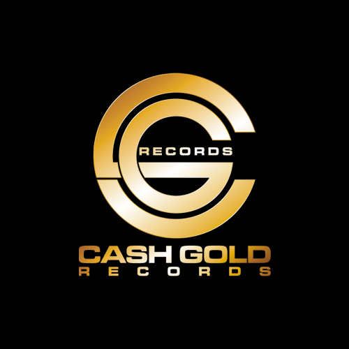 Cash Gold Records