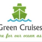 Green Cruise UK