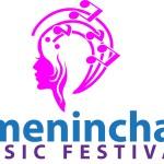 Womenincharg3 Music Festival