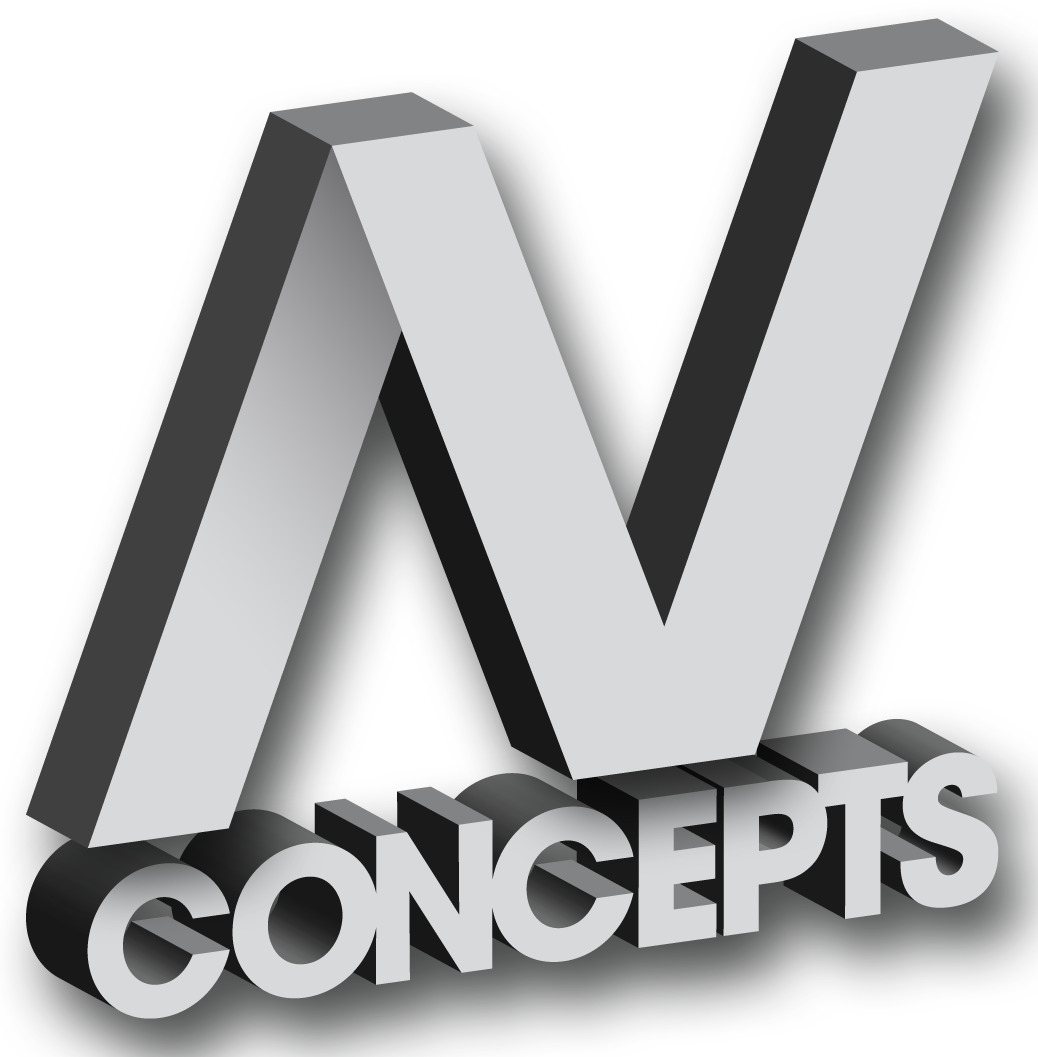 NV Concepts