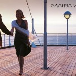 Pacific West Cruises