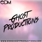 EDM Ghostproductions