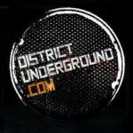 District Underground