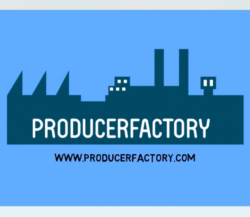 Producer Factory