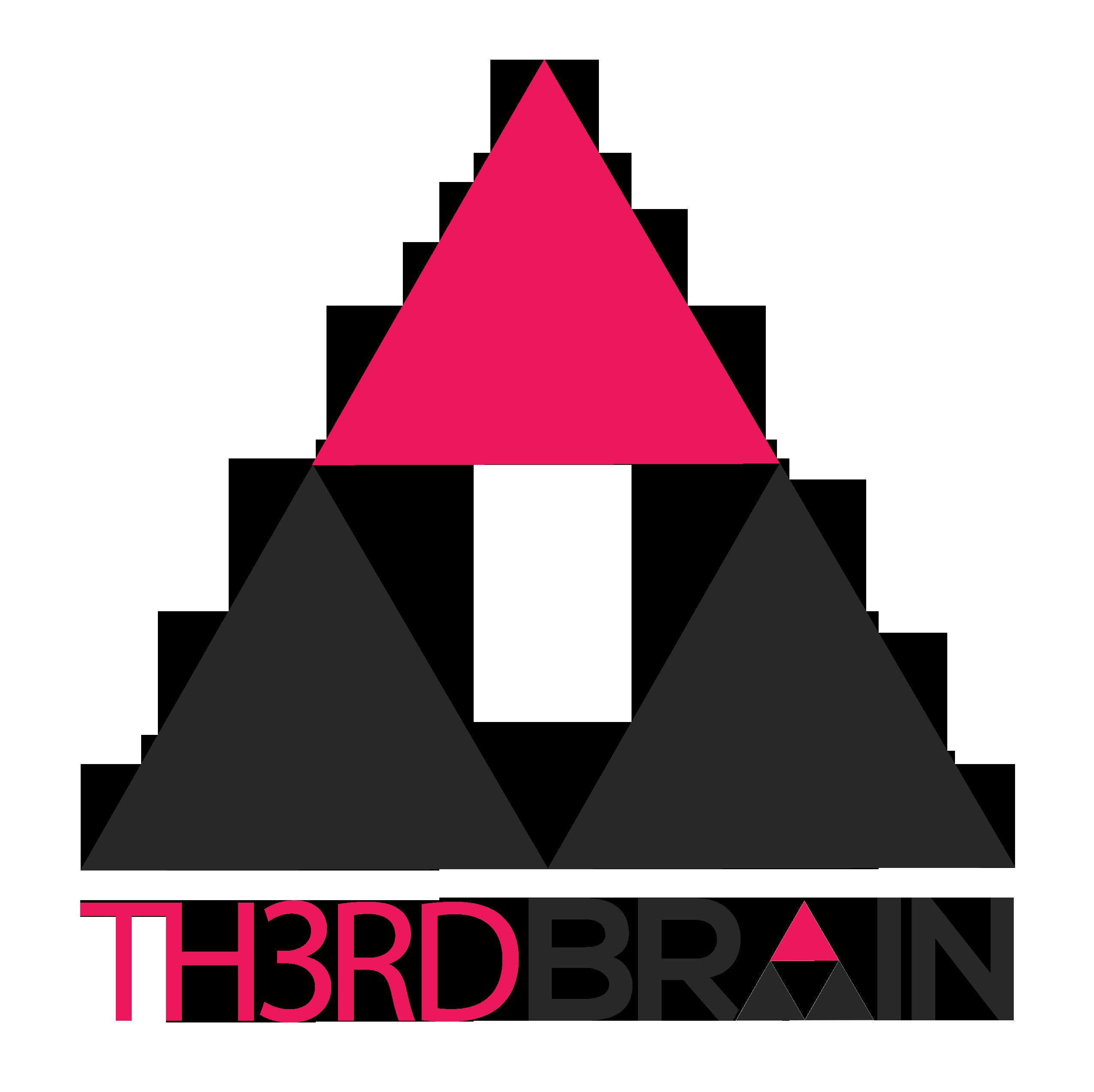 assistant artist manager internship  u2013 th3rd brain