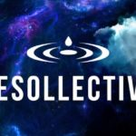 Resollective