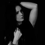 Melissa Calavera