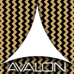 Avalon Hollywood