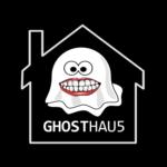 GhostHau5