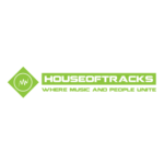 Houseoftracks.com
