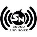 SoundandNoize
