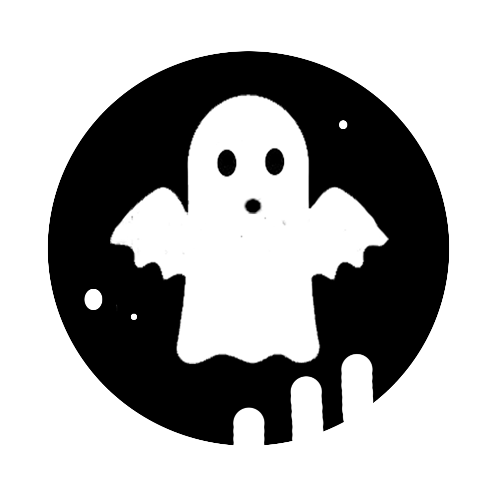 Need Ghost Producers Edmjobs