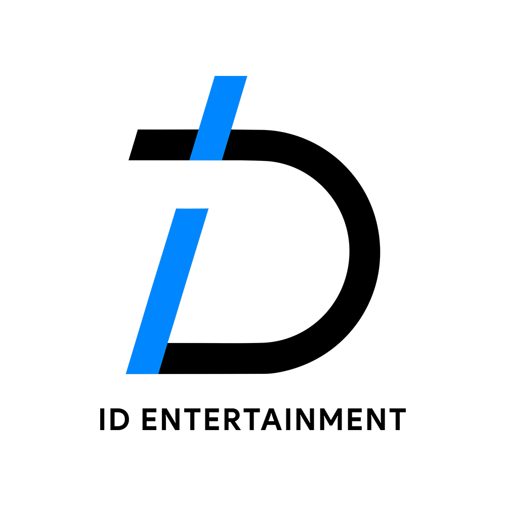 ID Entertainment