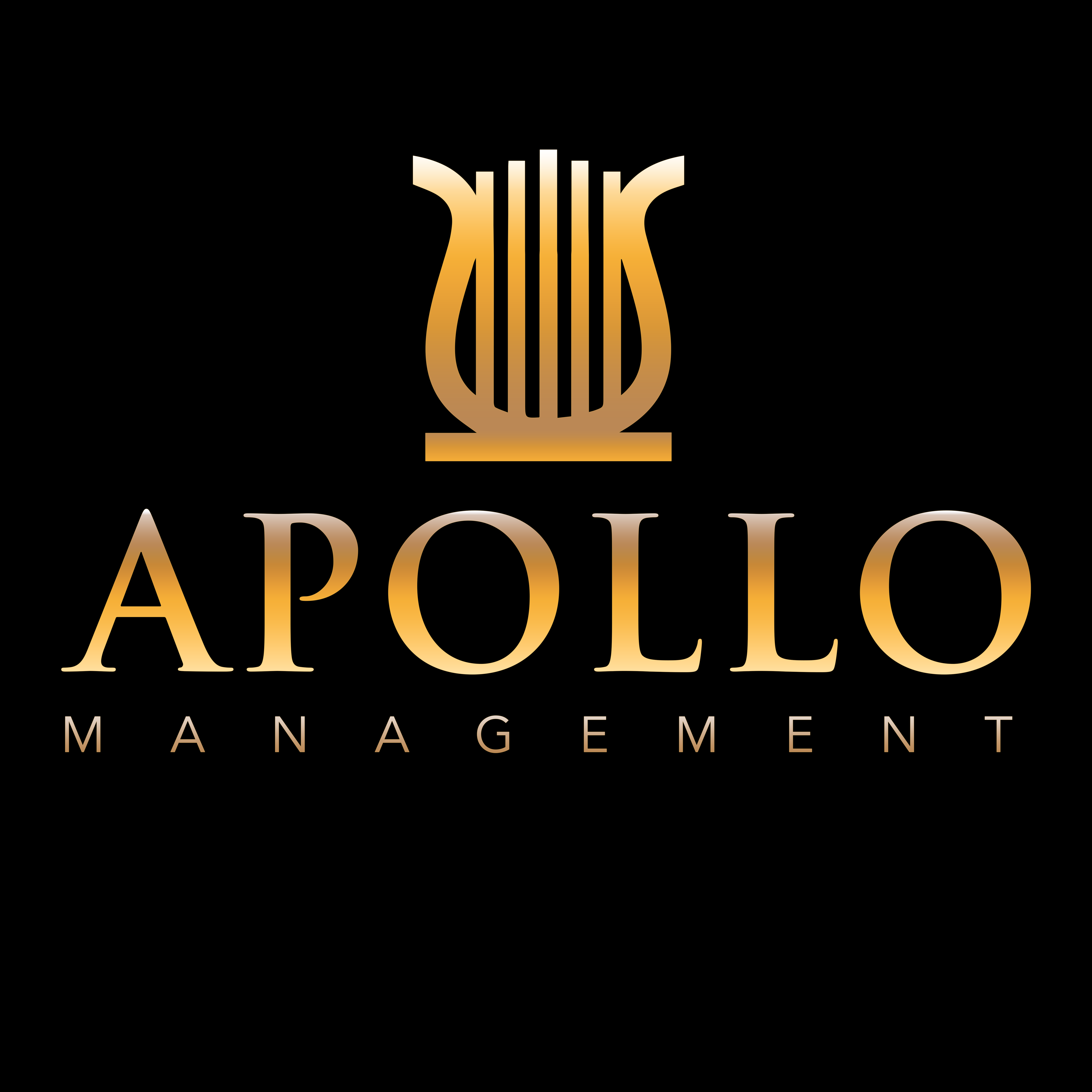 apollo management llc - Artist Management Jobs