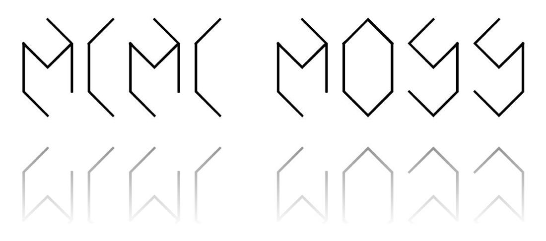 Mimi Moss