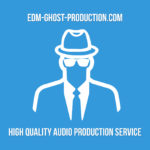 EDM-Ghost-Production.COM